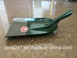 木のハンドルおよび安い価格の良質の農業の鋼鉄ヘッドシャベル