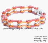 Bracelet Bracelet vélo Vélo colorés hommes vélo unique du bracelet