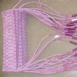 Pre-Heating Post Weld 열 처리를 위한 Heatfounder Ceramic Heating Pad