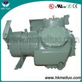 06CC550, 06CY550 transporteur Carlyle 06cc composé du compresseur de refroidissement en 2 étapes réfrigérateur Compresseur à piston