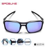 2018 Óculos Novo Design versão HD óculos de pesca de condução de óculos escuros
