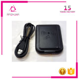Formato de Dados múltiplos de interruptor DIP 125kHz Etiqueta de Smart Card Leitor de RFID