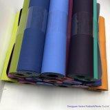 TPE Tapis de Yoga Professional Fabricant