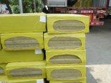 外部壁の最もよい耐火性材料の岩綿のための熱絶縁体の岩綿のボード