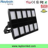 Haute puissance Luminarie extérieur 500W 800W 1000W Projecteur à LED