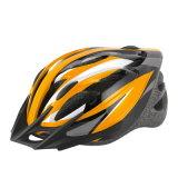 Protecção de segurança Skate capacete de bicicleta de montanha, Equitação capacete com certificado CE