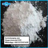 99%薬剤のClotrimazole CAS: 23593-75-1 Antifungal広スペクトル