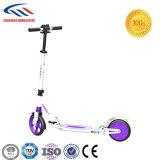 Scooter eléctrico barato para los adultos