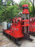 Plataforma de perforación de la base de receptor de papel de agua de la ingeniería de Xitan Xy-4