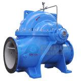 Cps-Serien-aufgeteilte Fall-Wasser-Pumpe