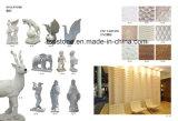 Scultura di pietra naturale granito/del marmo per il paesaggio del giardino