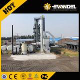 90t/H asphalt Concrete Mixing plans Hzs90 Liugong