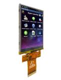3.2 ``접촉 스크린 전시를 가진 TFT LCD 디스플레이 240*320 LCD 모듈