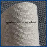 熱い販売385GSMの綿織物のキャンバスEcoの溶媒インクのための無光沢ロールインクジェット