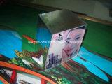La publicité du cadre acrylique de feuille de mousse de PVC de panneau de mur de devise