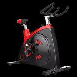 [بك808] [13كغ] عجلة رياضة [كرديو] يفتل درّاجة