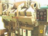 De Mariene Dieselmotor van Cummins k38-m voor Mariene HoofdAandrijving