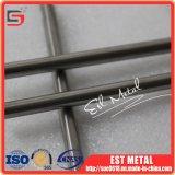 Staaf van het Titanium van de Staaf Ti6al7nb van het titanium de Medische