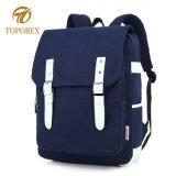 Новая модель пешие походы дорожная сумка рюкзак школы большой емкости