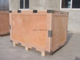 Коричневый Polymide пленки для трансформатора и короткого замыкания электродвигателя