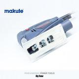Джиг Makute 55mm электрический увидел деревянное лезвие вырезывания