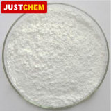 Food Grade Antidioxidant ácido Erythorbic