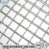 長い使用の生命304ssステンレス鋼スクリーンの網