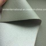 Qualität Belüftung-Leder für Auto-Sitz-und Sofa-Ineinander greifen-Gewebe-Schutzträger
