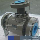 Vatac Válvula de Proteção da Bomba de Aço Inoxidável