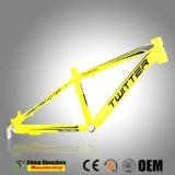 Estándar de 20 pulgadas en bicicleta de montaña MTB Frame de aleación de aluminio AL6061