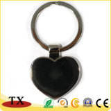 Bon marché et chaîne principale en alliage de zinc en métal spécial de forme de qualité