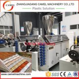 壁パネル装置の作り出すか、または生産機械か製造機械