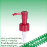 Bath & Body Works mano hidratante Lotion 8oz el cuarto de baño distribuidor