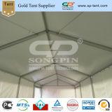 4X12m de Tent van de Opslag van het Frame van het Aluminium van pvc