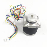 57mm Motor van de 2 fase de Hybride Stap met Uitstekende kwaliteit