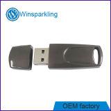Preço barato do OEM da movimentação do flash do USB do metal da boa qualidade