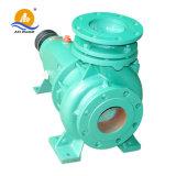 Una etapa de alta presión de bomba de agua de drenaje