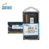 Mémoire SODIMM DDR3 1600 L'ordinateur portable de 8 Go de RAM (S1A-5801R)