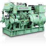 Moteur diesel Yanmar