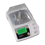 Fr-CT N 120g /0,001 g высокая точность шкалы ювелирных изделий