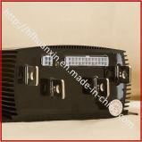 36V 48V 600Cepillo un motor DC, regulador de velocidad para Vehículo Eléctrico 1219-8406
