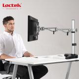 Стойка экрана LCD основания C-Струбцины Grommet/Loctek Dlb202 одиночная