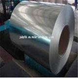 Оцинкованные стальные пластины катушек цена