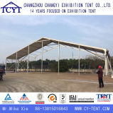 Große grosse Überspannung verwendetes Speicherlager-Ereignis-Zelt