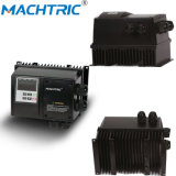 China Supplier VFD/AC speed drive/frequency inverter IP65 Series