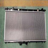 Радиатор для автомобиля
