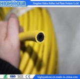 Großer Klimaanlagen-Schlauch der QualitätsISO9001