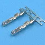 Conectores hembra-varón eléctricos del Pin de RF/Re 2
