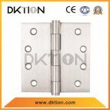 DH003 высокого качества с возможностью горячей замены петель двери из нержавеющей стали