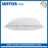 China 5 estrellas Hotle suave y pluma de lujo del pato/del ganso abajo que llena
